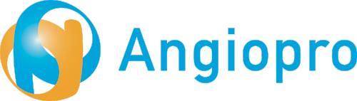 Angiopro