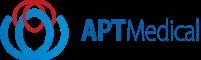 APTMedical