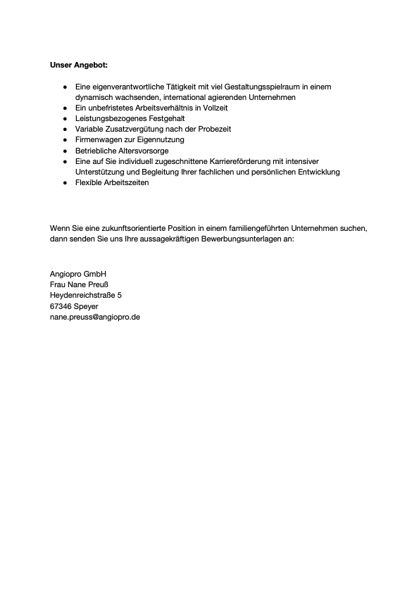 Junior Business Development Manager IT_122020 S2